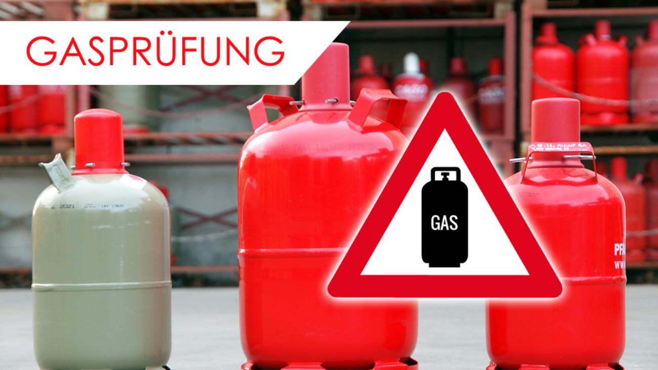 Jährliche-Gaspruefung-Campingplatz-Osdiek-33161-Hoevelhof