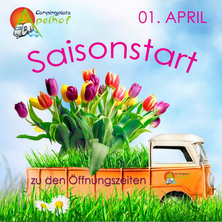 Saisonstart-Campingplatz-Osdiek-33161-Hoevelhof