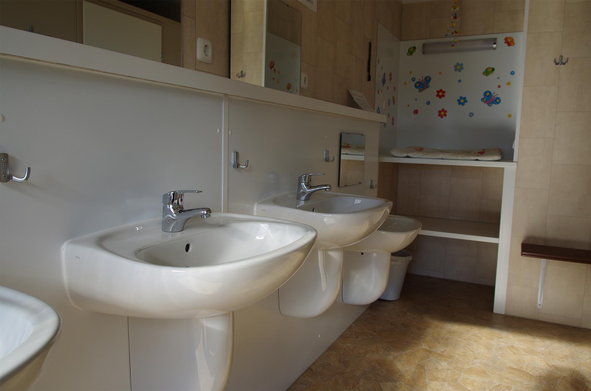 Sanitaeranlagen-03