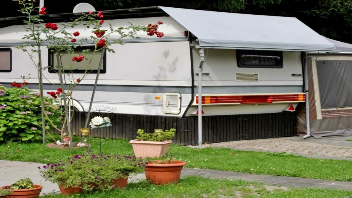 Campingplatz-Osdiek___Header__Dauercamper