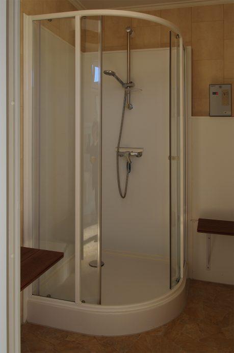 Sanitaeranlagen-06