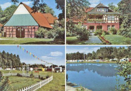 alte-Postkarte-vom-Campingplatz-Apelhof