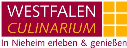 nieheim_culinarium_pfade_2c