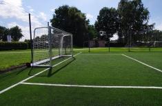 Fussballplatz-03