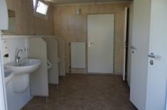 Sanitaeranlagen-05